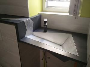 lavabo-image-site-2